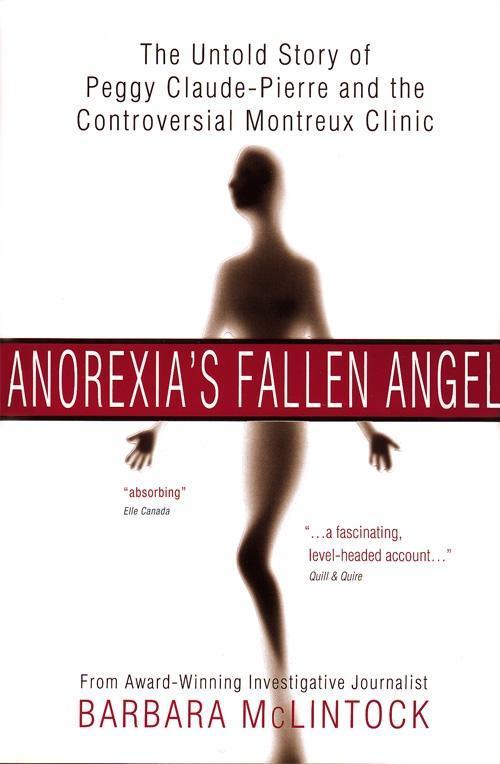 Anorexias Fallen Angel.pdf