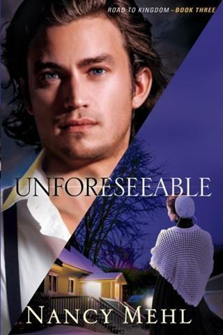 Unforeseeable (Road to Kingdom Book #3).pdf