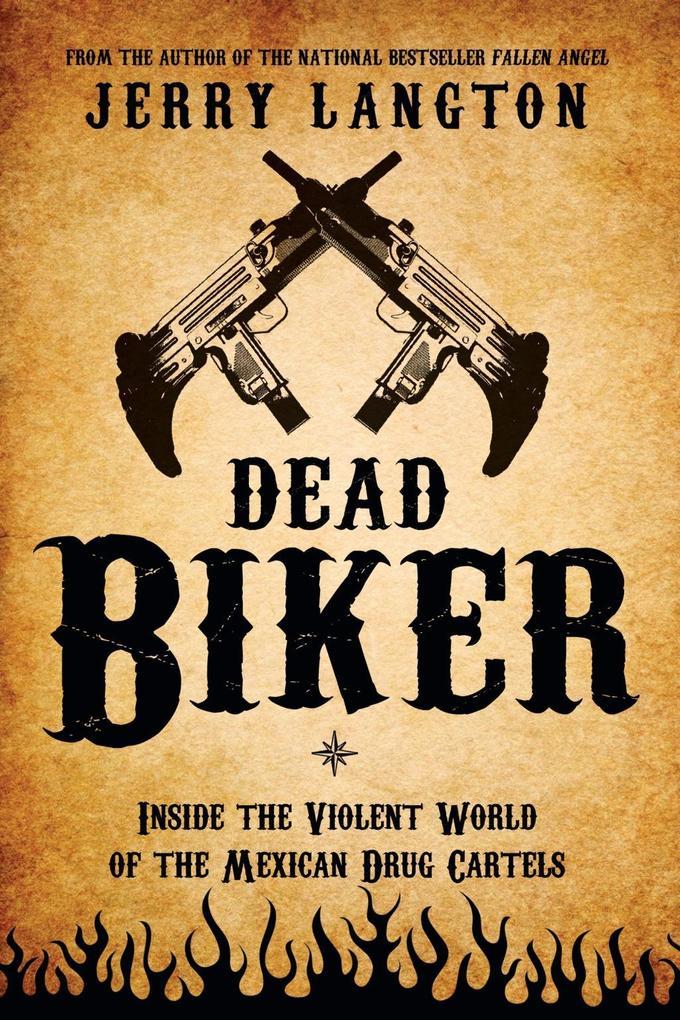 Dead Biker.pdf