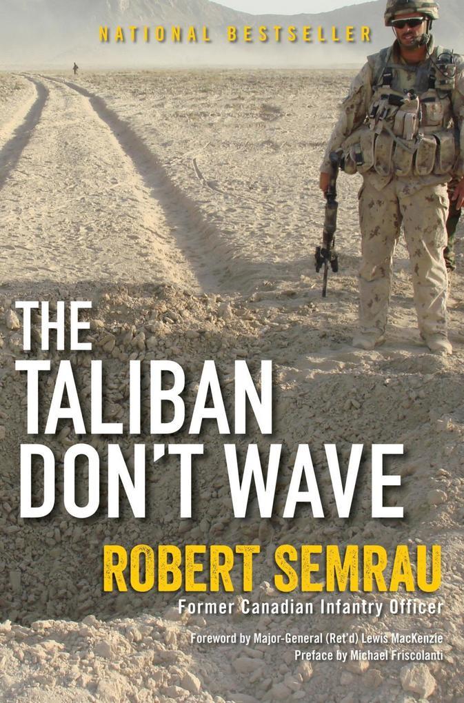 The Taliban Dont Wave.pdf