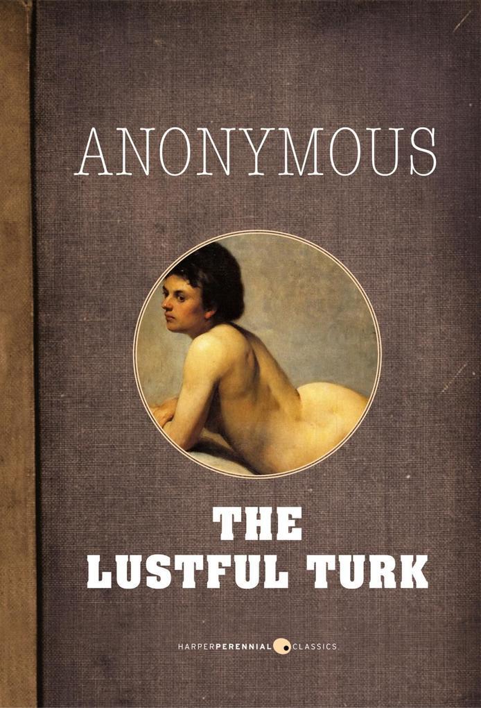 The Lustful Turk.pdf