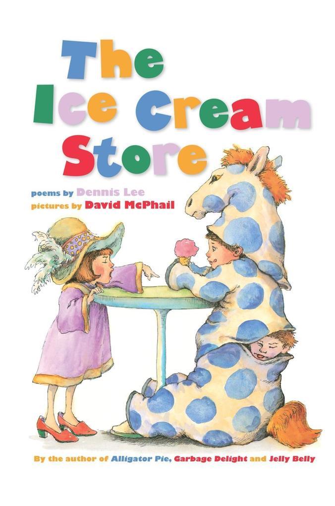 The Ice Cream Store.pdf