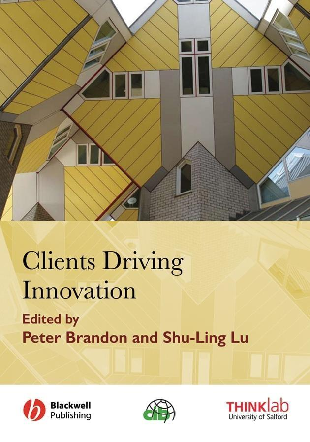 Clients Driving Innovation.pdf