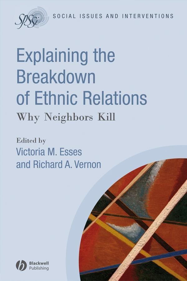 Explaining the Breakdown of Ethnic Relations.pdf