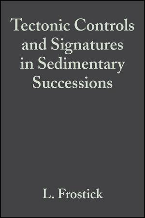 Tectonic Controls and Signatures in Sedimentary Successions.pdf