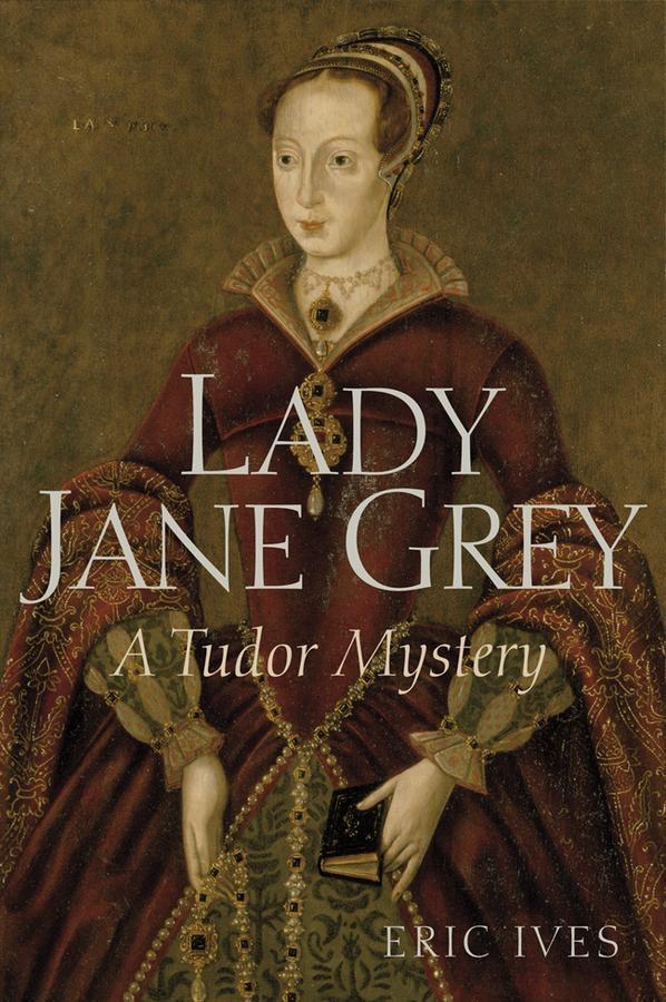 Lady Jane Grey.pdf