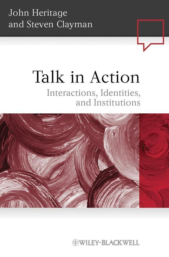 Talk in Action.pdf