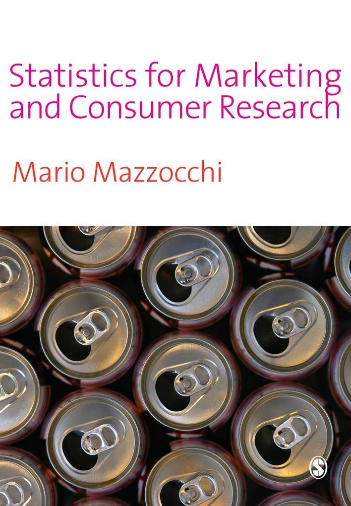 Statistics for Marketing and Consumer Research.pdf