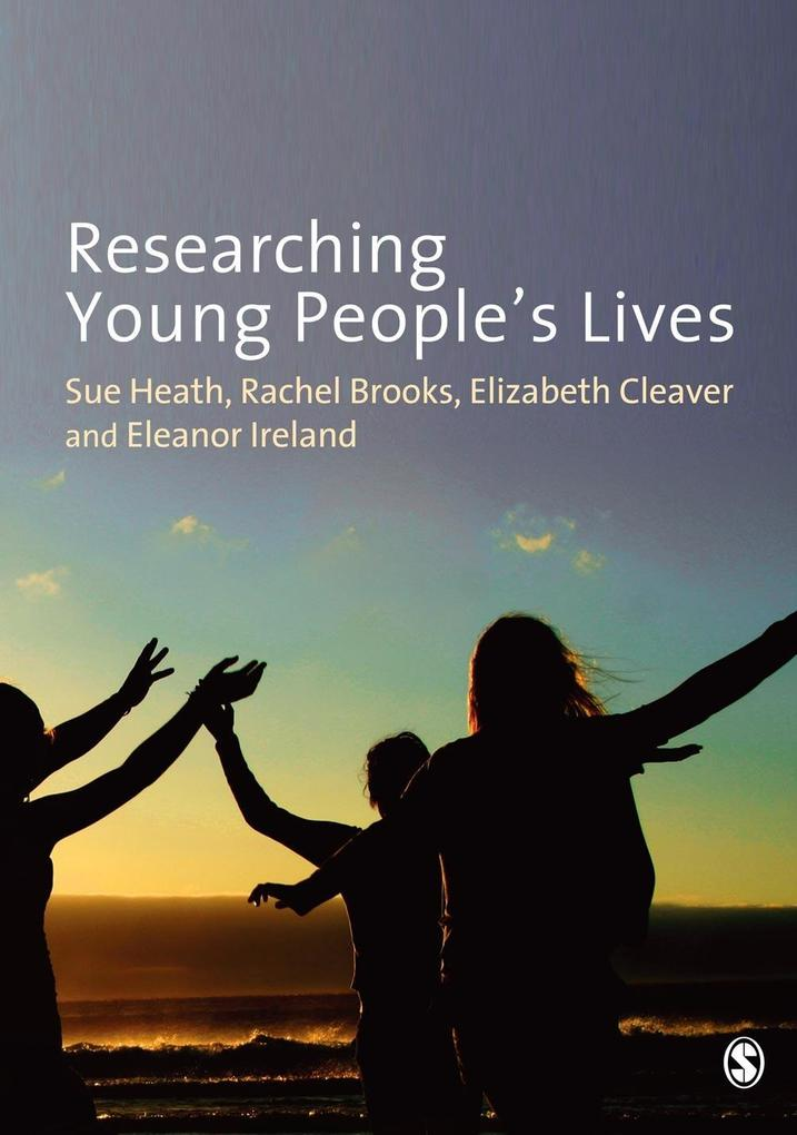 Researching Young Peoples Lives.pdf