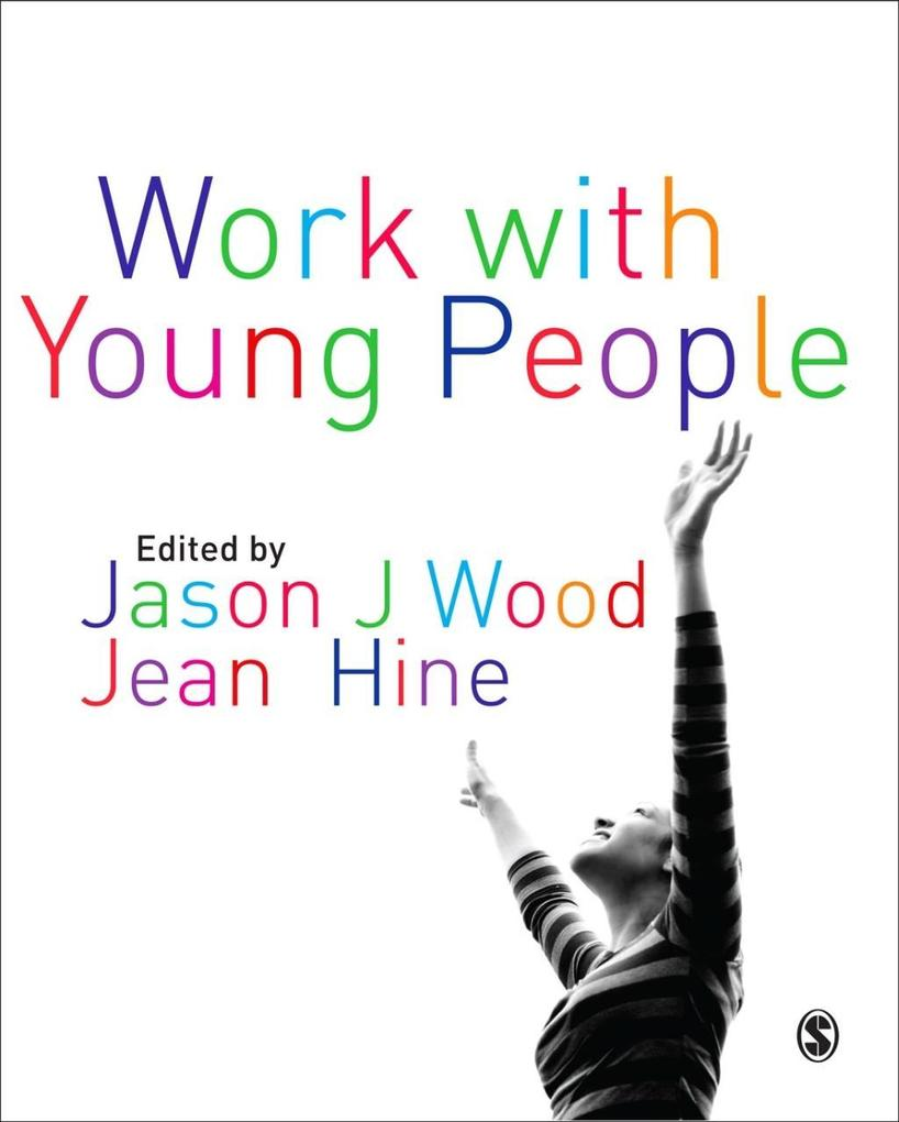 Work with Young People.pdf
