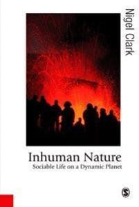 Inhuman Nature.pdf