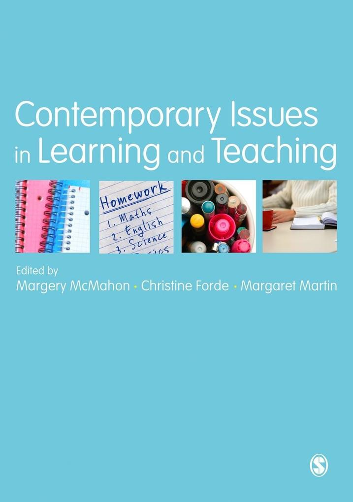 Contemporary Issues in Learning and Teaching.pdf