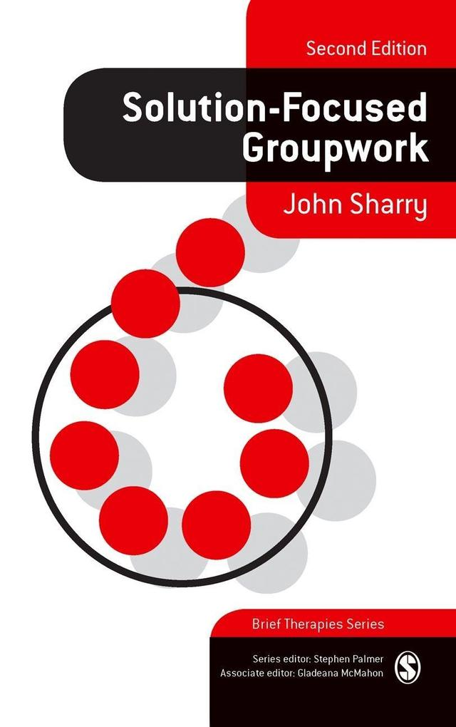 Solution-Focused Groupwork.pdf