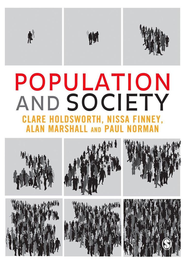 Population and Society.pdf