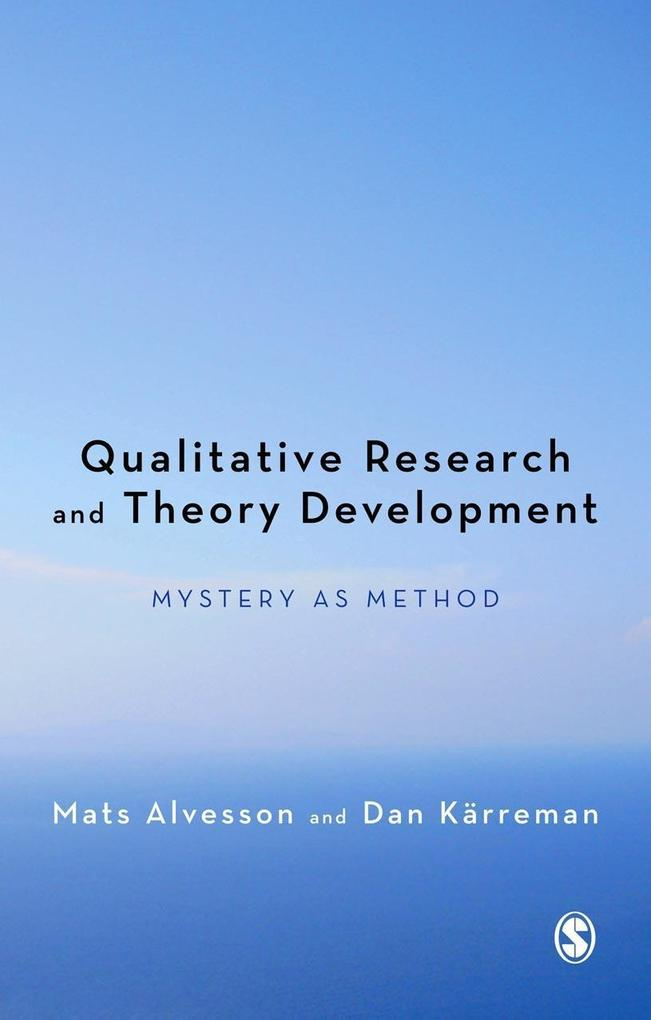 Qualitative Research and Theory Development.pdf