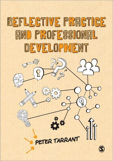 Reflective Practice and Professional Development.pdf