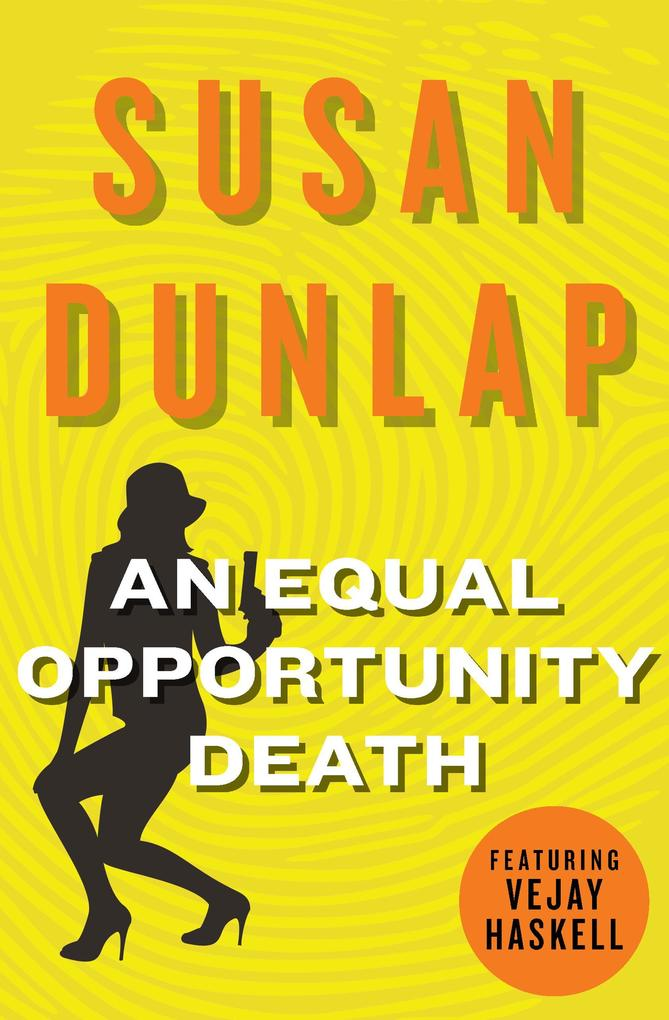 An Equal Opportunity Death.pdf