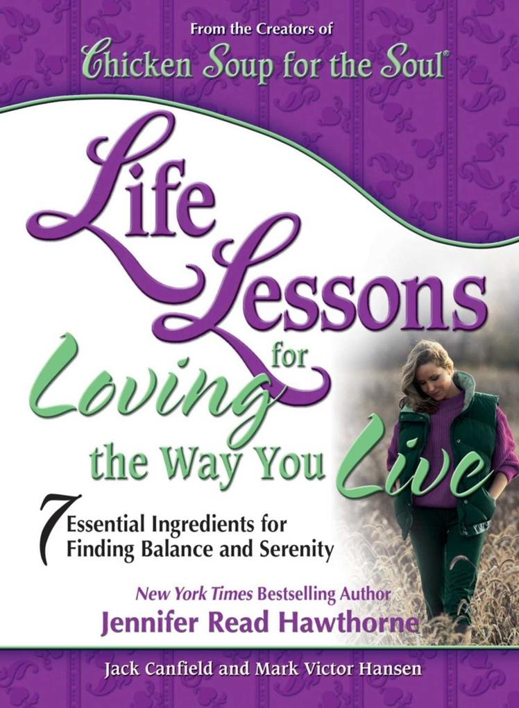 Life Lessons for Loving the Way You Live.pdf