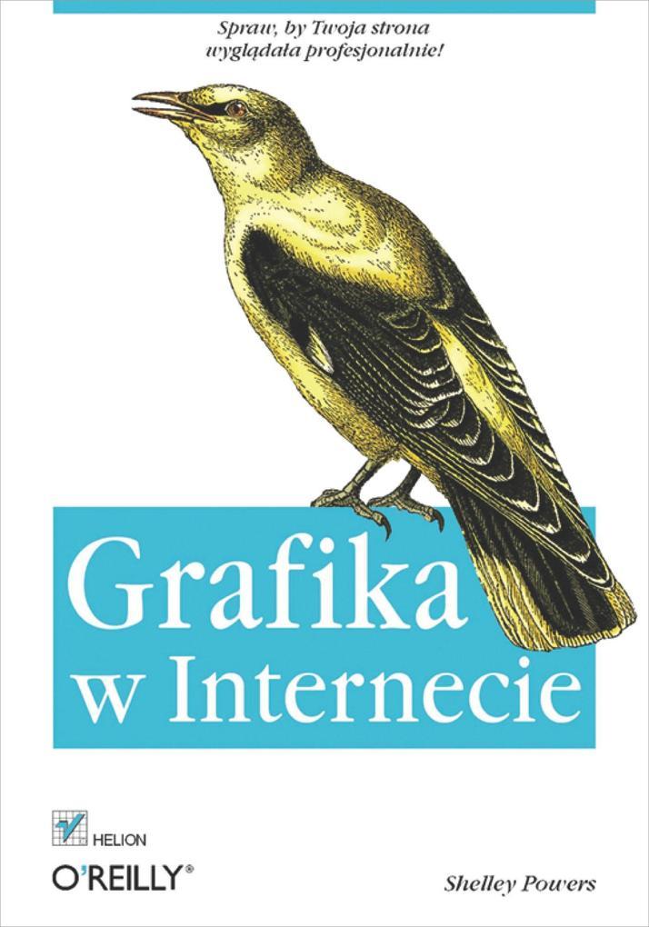 Grafika w Internecie.pdf