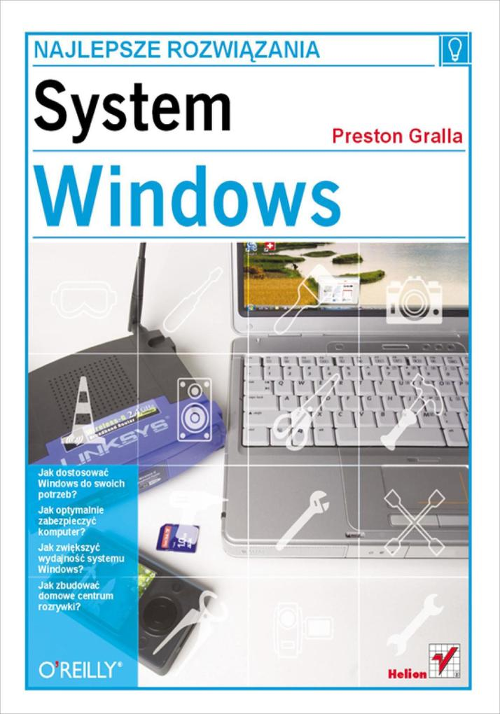 System Windows. Najlepsze rozwi?zania.pdf