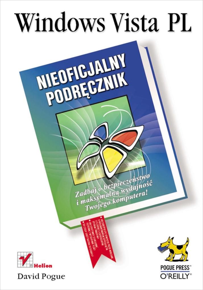 Windows Vista PL. Nieoficjalny podr?cznik.pdf