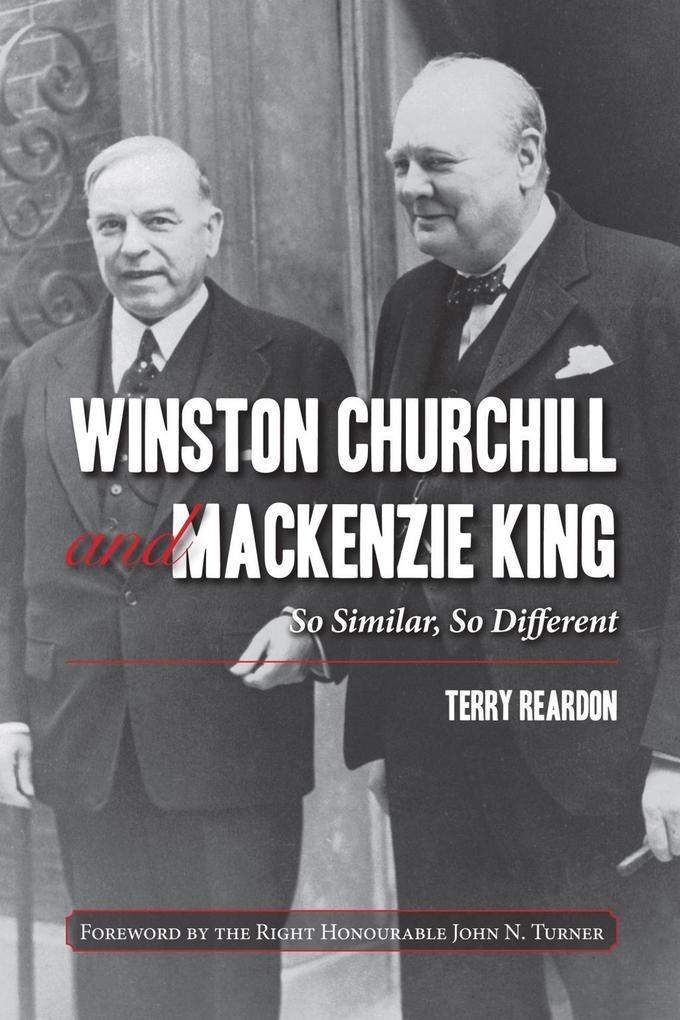 Winston Churchill and Mackenzie King.pdf