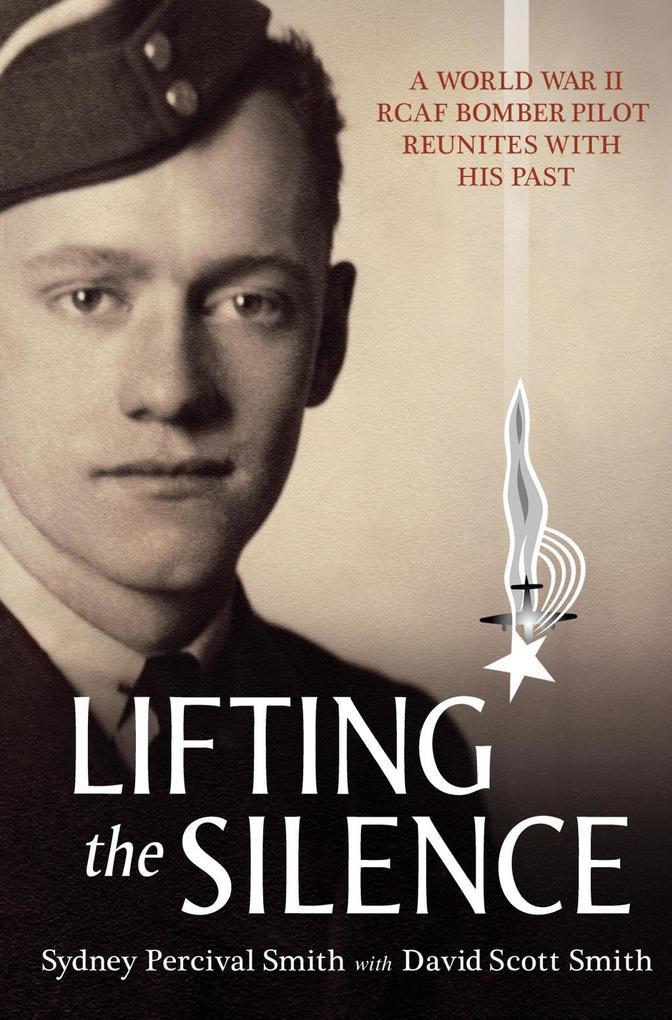 Lifting the Silence.pdf