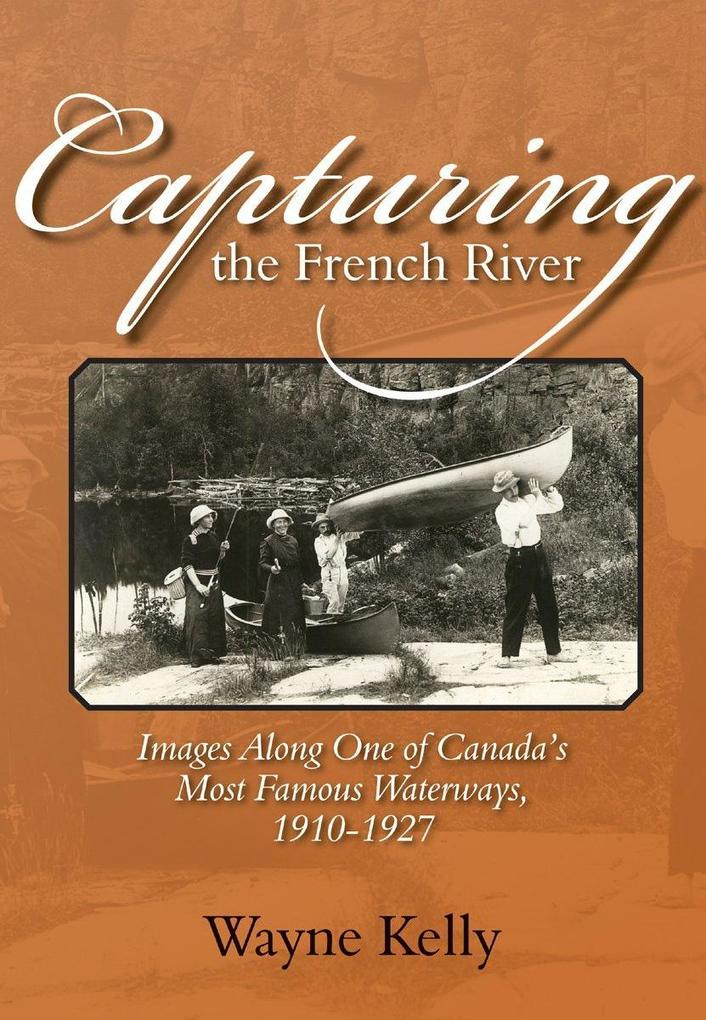 Capturing the French River.pdf