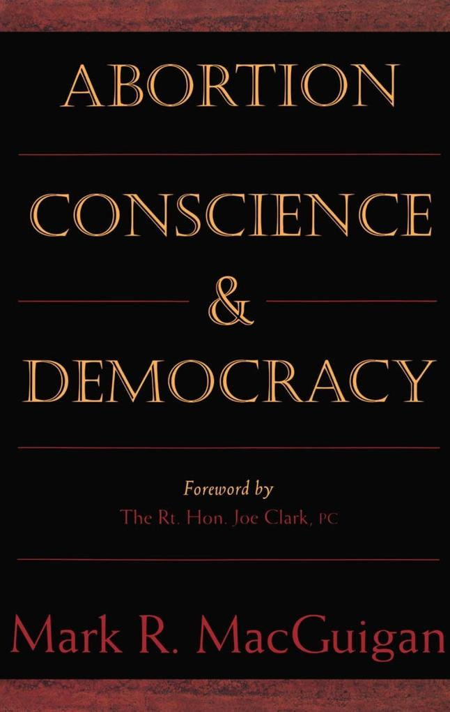 Abortion, Conscience and Democracy.pdf