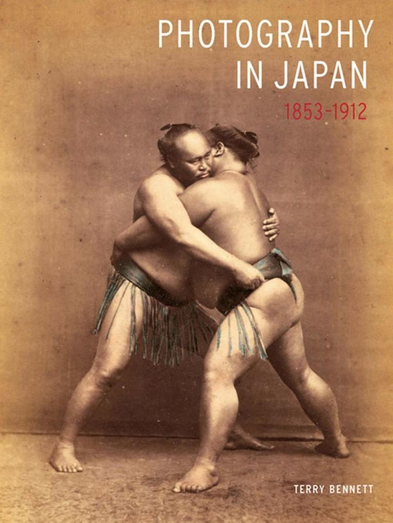 Photography in Japan 1853-1912.pdf