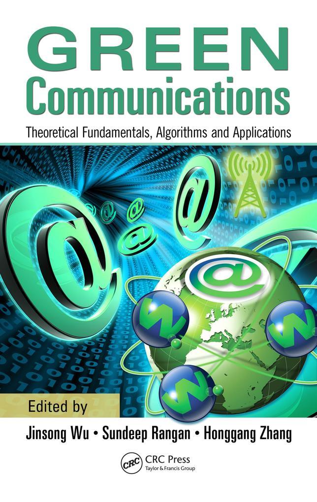 Green Communications.pdf
