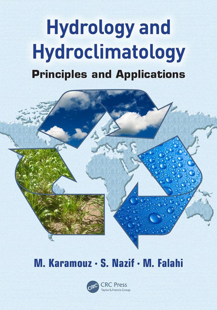 Hydrology and Hydroclimatology.pdf