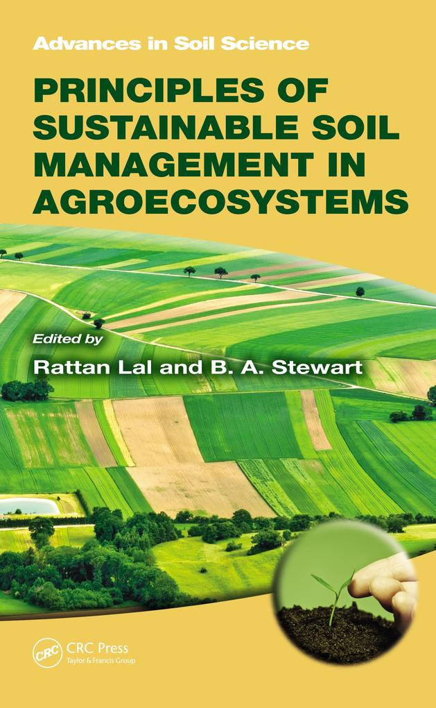 Principles of Sustainable Soil Management in Agroecosystems.pdf