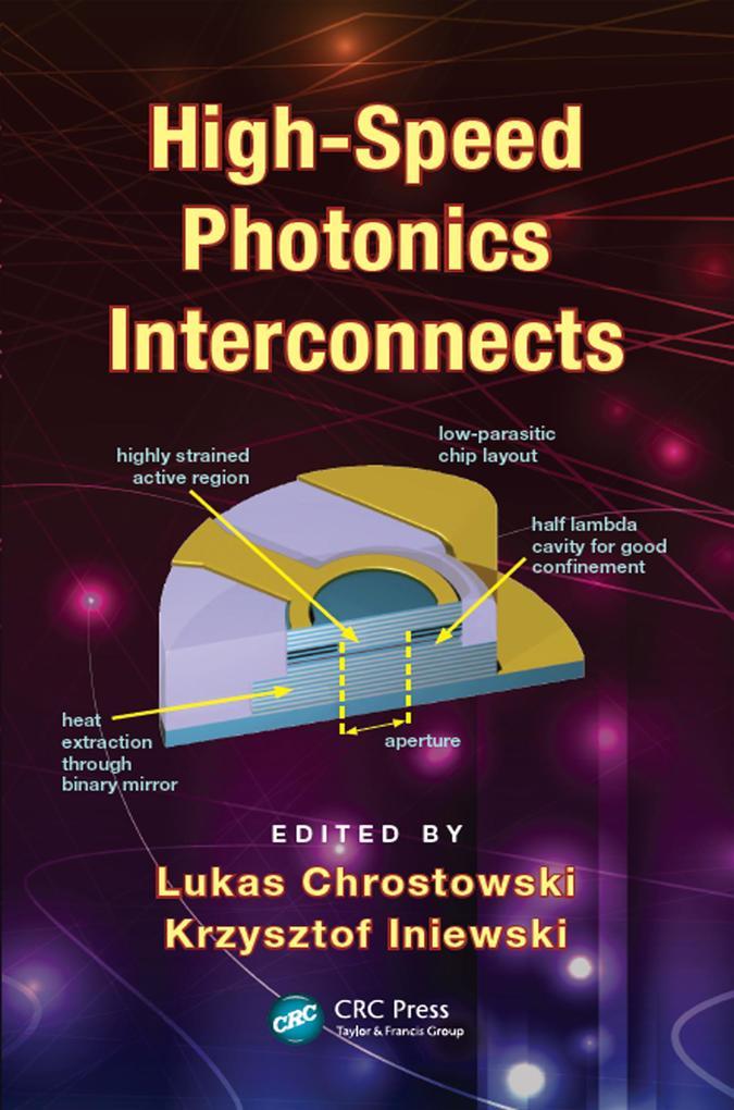 High-Speed Photonics Interconnects.pdf