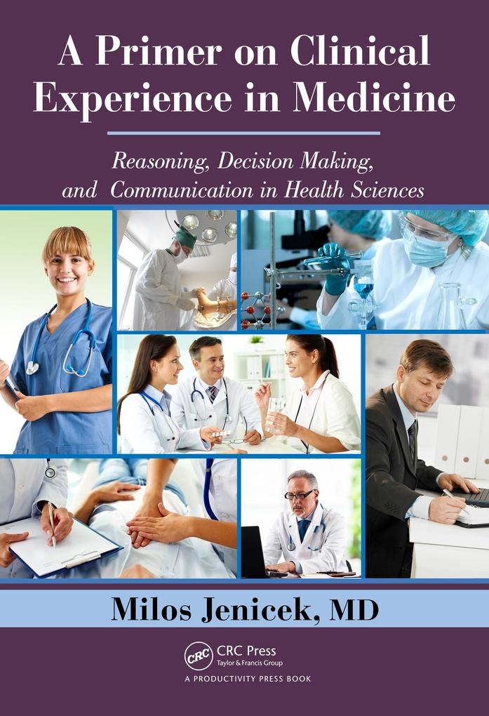 A Primer on Clinical Experience in Medicine.pdf