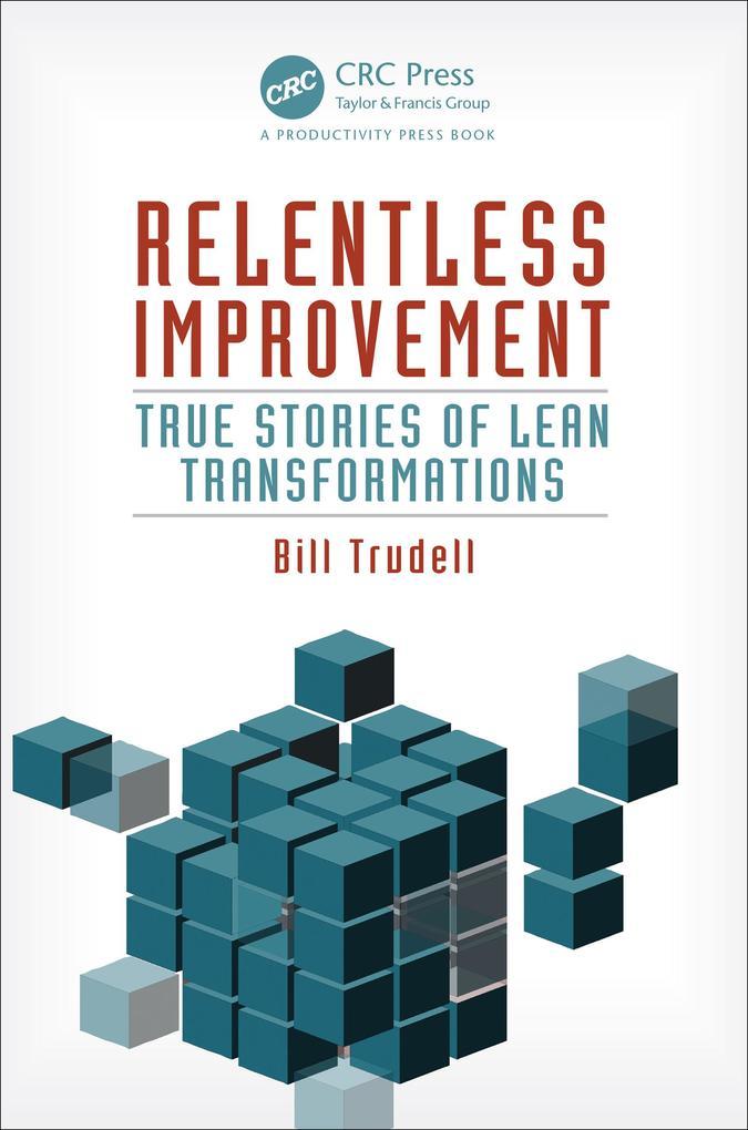 Relentless Improvement.pdf