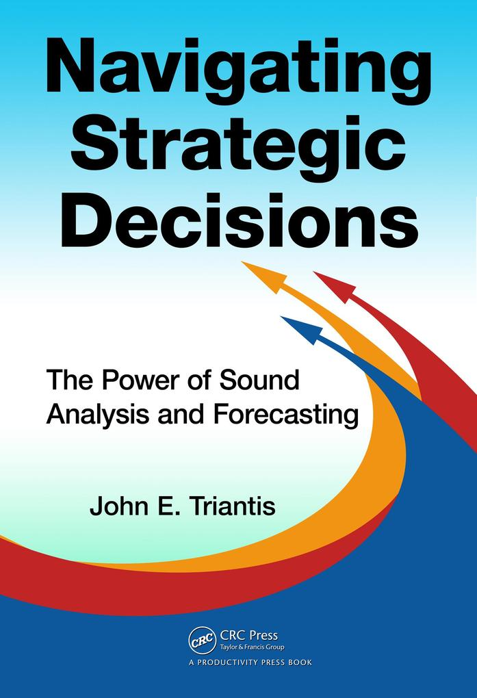 Navigating Strategic Decisions.pdf