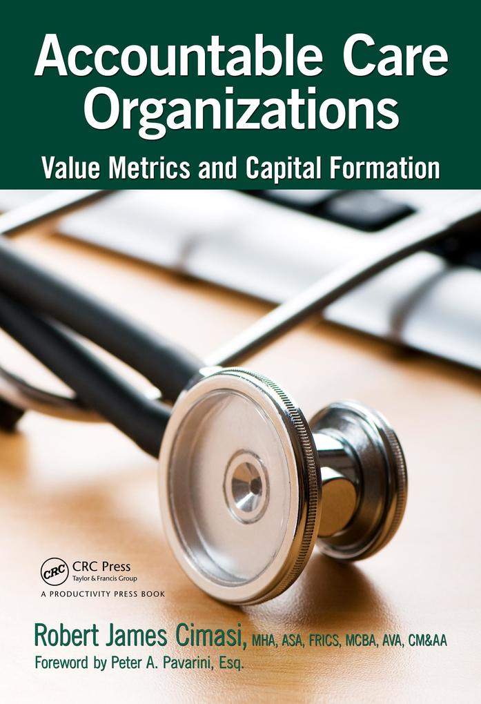 Accountable Care Organizations.pdf