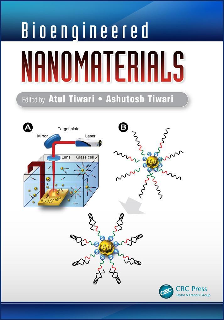 Bioengineered Nanomaterials.pdf