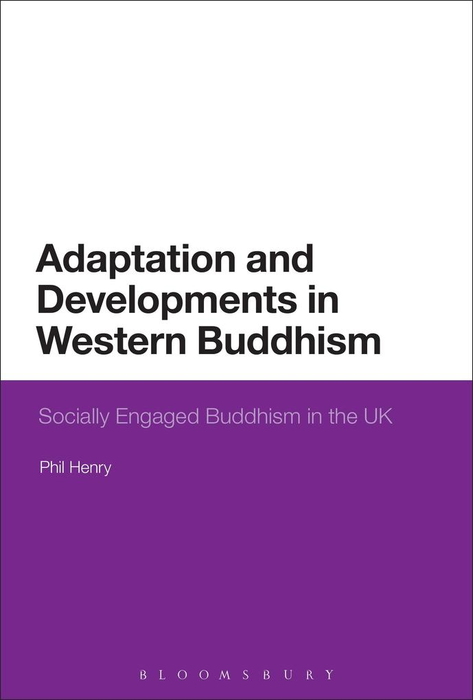 Adaptation and Developments in Western Buddhism.pdf