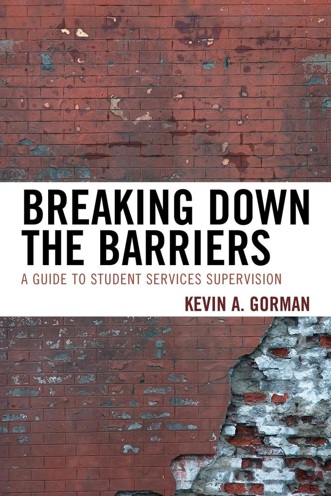 Breaking Down the Barriers.pdf