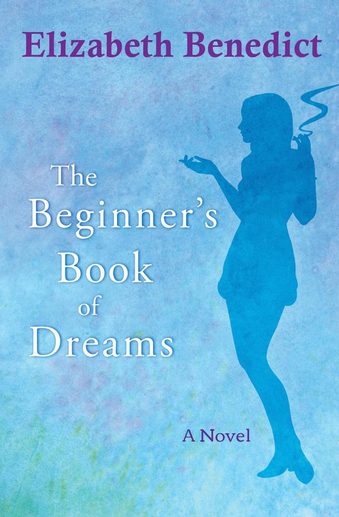 The Beginners Book of Dreams.pdf
