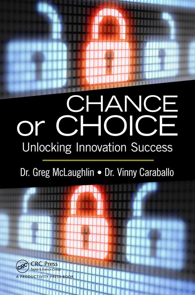 Chance or Choice.pdf