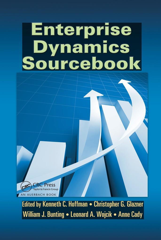 Enterprise Dynamics Sourcebook.pdf