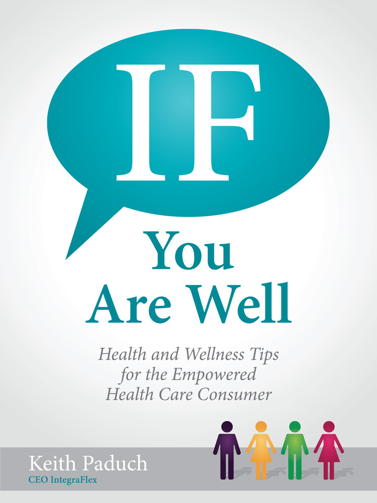 If You Are Well.pdf
