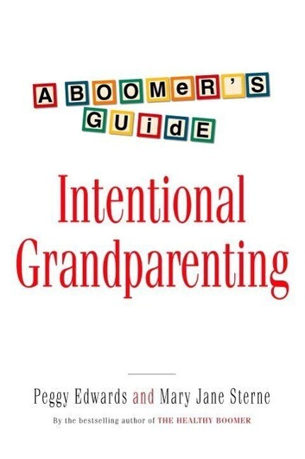 Intentional Grandparenting.pdf