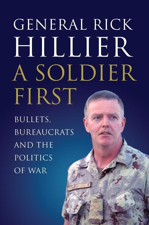 A Soldier First.pdf