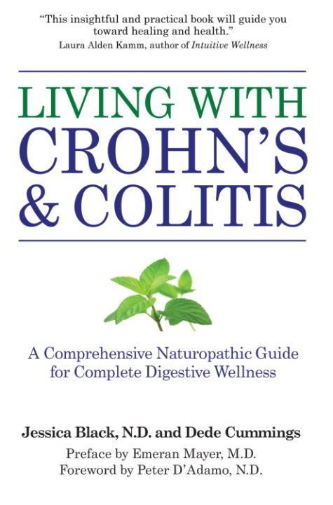 Living with Crohns & Colitis.pdf