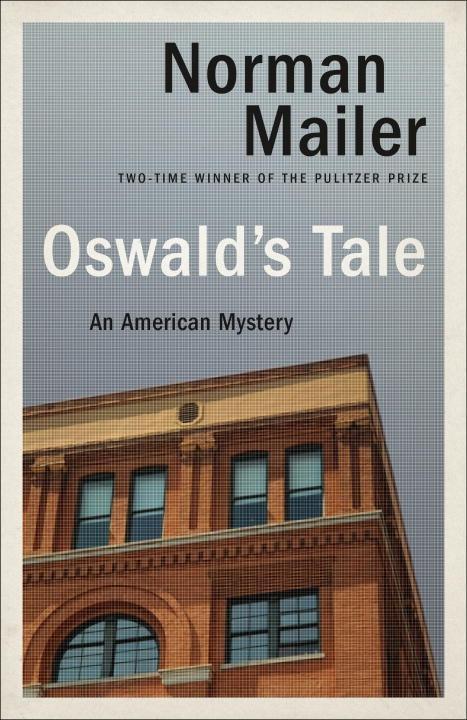 Oswalds Tale.pdf