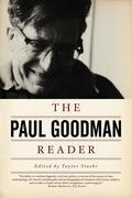 Paul Goodman Reader